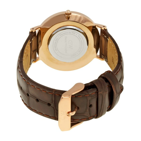 Dámské hodinky Daniel Wellington 0510DW