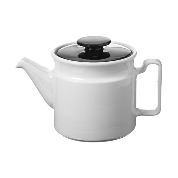Konvice Price & Kensington Soho Teapot, 1,1 l