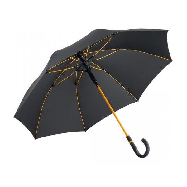 Deštník Ambiance Windproof Orange