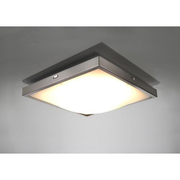 Stropní světlo Nice Lamps Polaris, 31x31cm