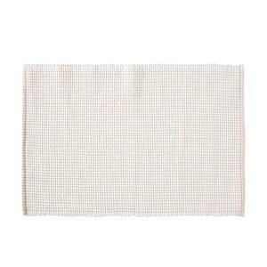 Suport pentru farfurie Södahl Grain, 33 x 48, alb