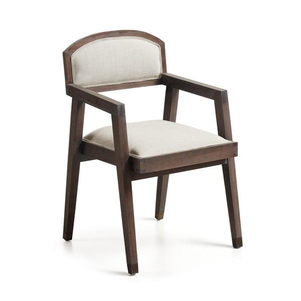 Židle Spartan, 56x50x90 cm