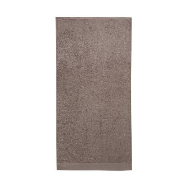 Koupelnový set Pure Cement, 7 ks