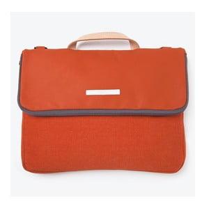 Taška R Clutch 120, orange
