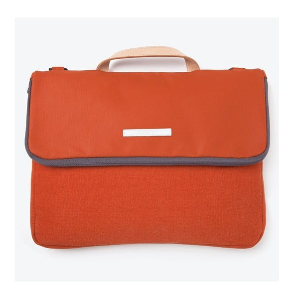 Taška R Clutch 120, orange