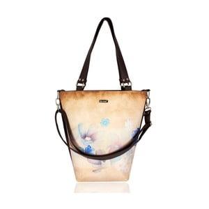 Kabelka Dara bags Bucket Naděje Květy