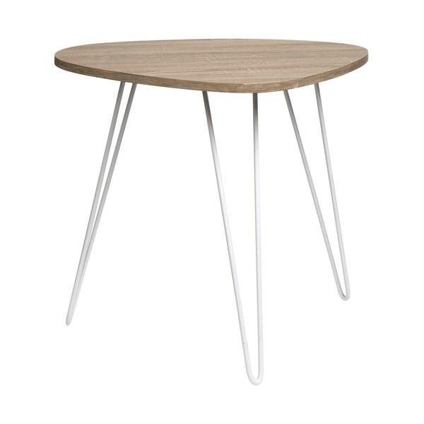 Odkládací stolek Charlot