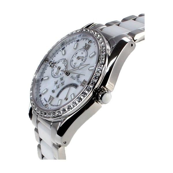 Dámské hodinky Stella Maris STM15M1