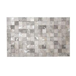 Koberec Blanco Natur Silver, 140x200 cm
