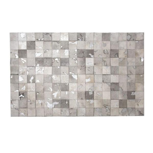 Koberec Blanco Natur Silver, 170x240 cm