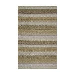 Bavlněný koberec Eco Rugs Viborg, 120x180cm