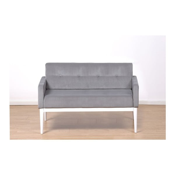 Sofa Preston Grey