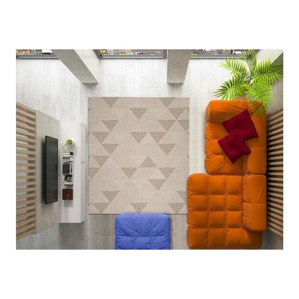 Koberec Universal Romy Multi Duro, 160 x 230 cm