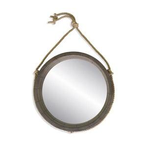 Zrcadlo Moycor Sailor, ⌀86 cm