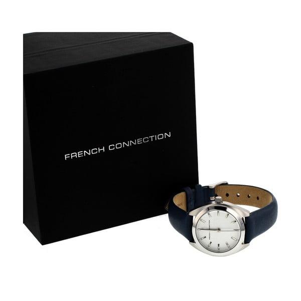 Dámské hodinky French Connection 1200
