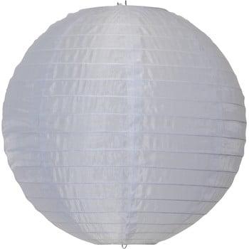 Lampion suspendat Best Season Festival Lamp Shade, ⌀ 30 cm imagine