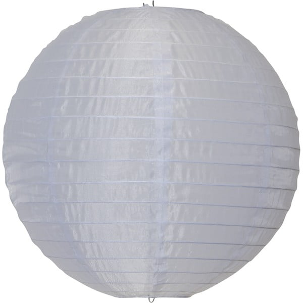 Lampion wiszący Best Season Festival Lamp Shade, ⌀ 30 cm