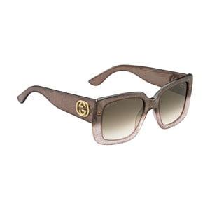 Dámské sluneční brýle Gucci 3814/S RQG