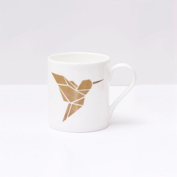 Porcelánový hrnek Kolibri, 290 ml
