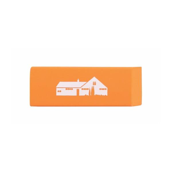 Sada 3 mazacích gum Portico Designs Geometrico