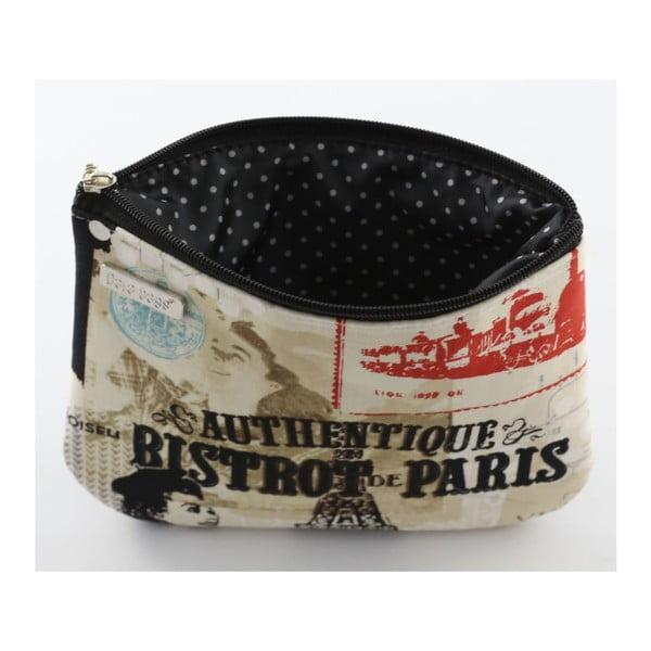 Kosmetická taška Baggie Classic no. 413
