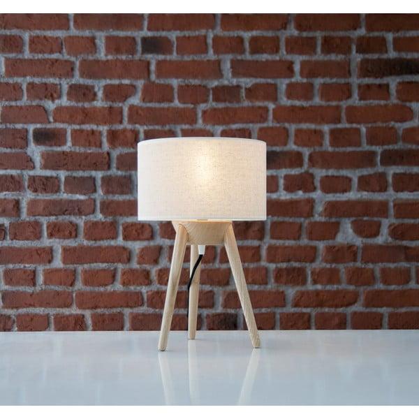 Stolní lampa Camilio