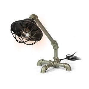 Stolní lampa Novita Industrial Jour