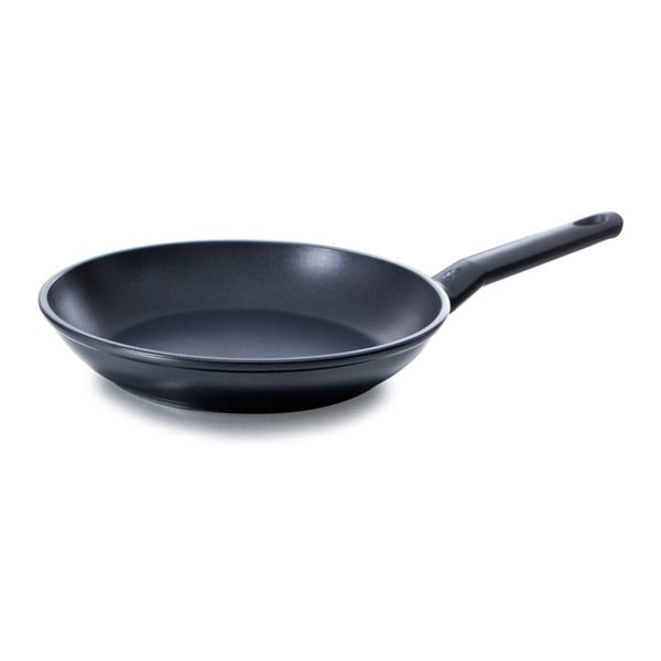 Pánev BK Cookware Easy Induction, 30 cm