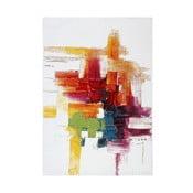 Covor Farbles Multi, 120x180cm
