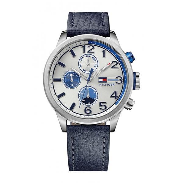 Pánské hodinky Tommy Hilfiger No.1791240