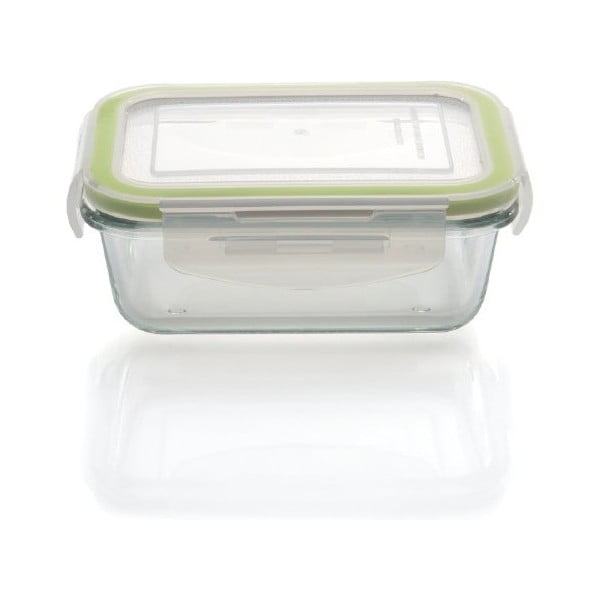Krabička na jídlo Food Container, 26x19x8,5 cm