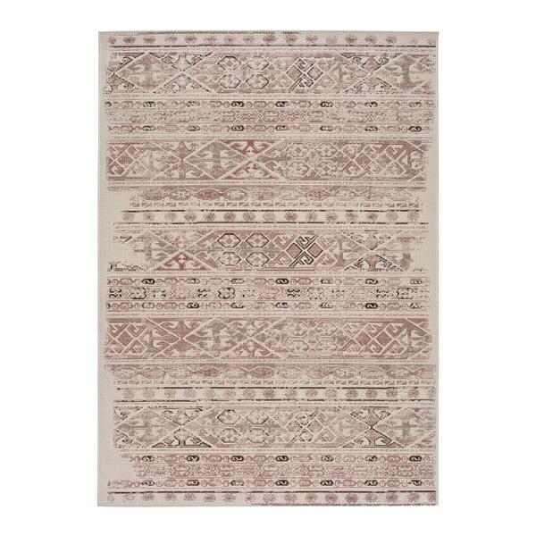 Bilma Trash szőnyeg, 120 x 170 cm - Universal