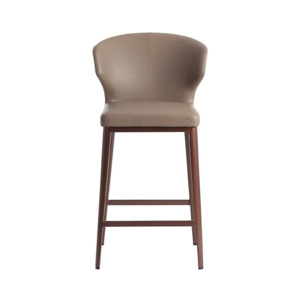 Barová židle Ángel Cerdá Tapiza
