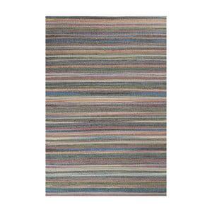 Vlněný koberec Linie Design Indus Multi, 140x200cm