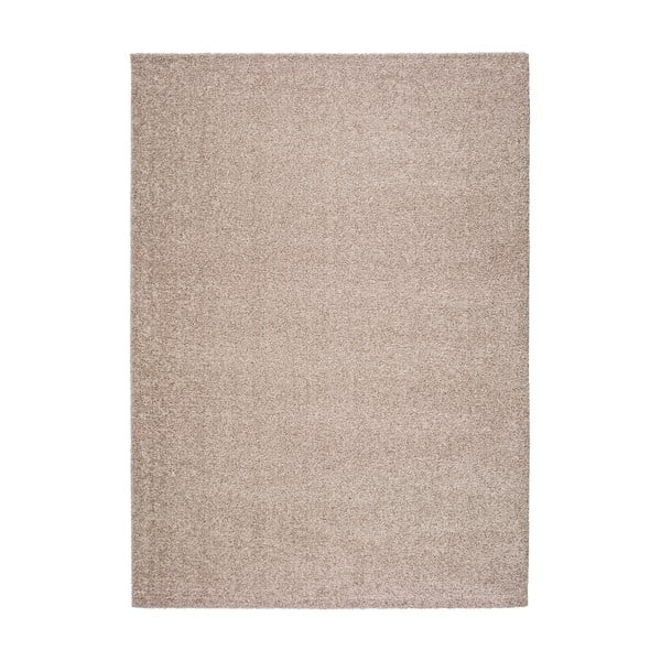 Princess ezüstszínű szőnyeg, 120x60 cm - Universal