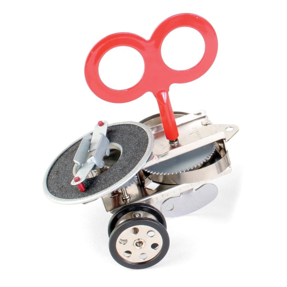 Mechanická hračka Kikkerland Sparklz