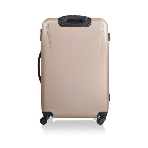 Sada 3 cestovních zavazadel Valises Shofar