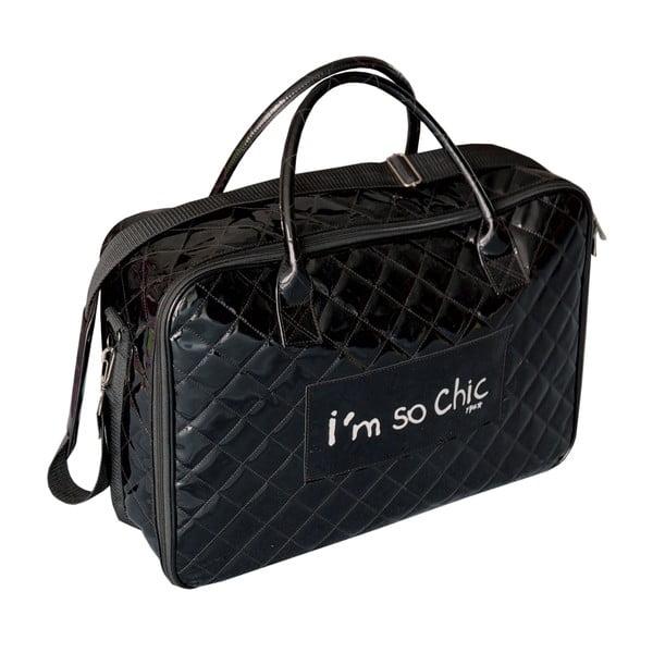 Cestovní taška I'm so chic