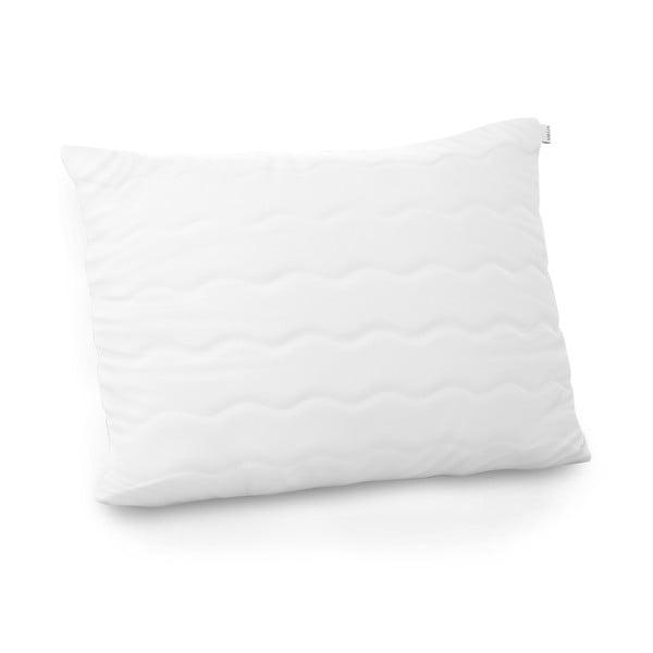 Białe wypełnienie poduszki AmeliaHome Reve, 50x70 cm