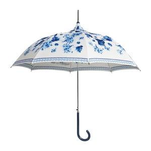 Deštník Mum Blanc