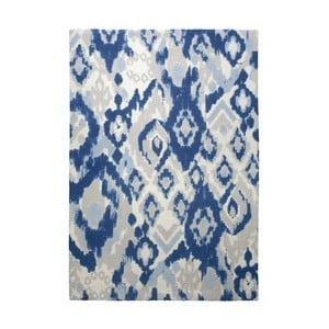 Koberec Esprit Cove Blue, 115x170cm