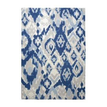 Covor Esprit Cove Blue, 115x170cm