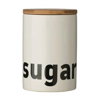 Recipient pentru zahăr Premier Housewares, ⌀ 10 cm imagine