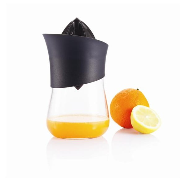 Ruční odšťavňovač na ovoce XD Design,700ml
