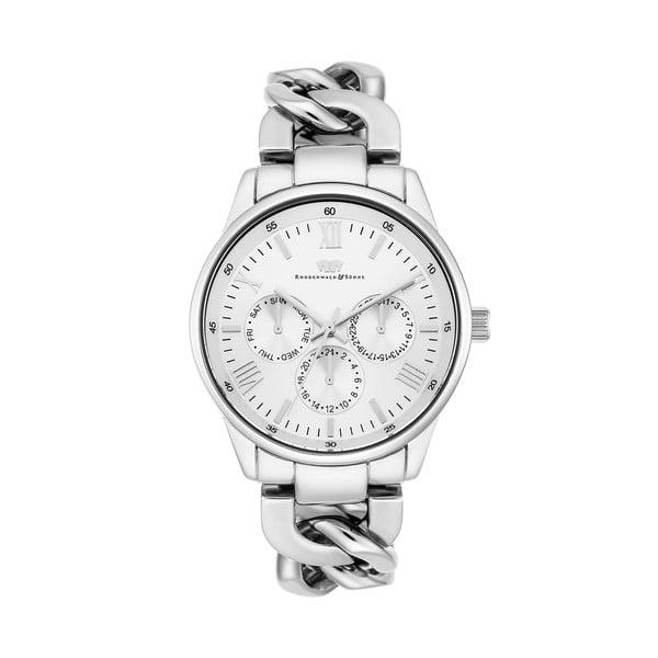 Dámské hodinky Rhodenwald&Söhne Brana Silver