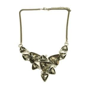 Náhrdelník Triangl