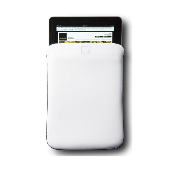 Pouzdro na iPad Skinny Sleeve, Matte Black