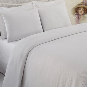 Přehoz přes postel Pique 273, 200x230 cm