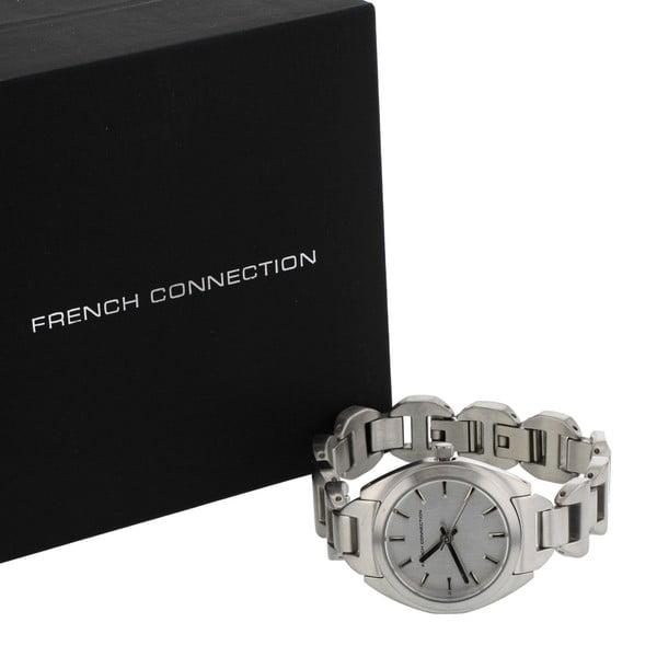 Dámské hodinky French Connection 11741
