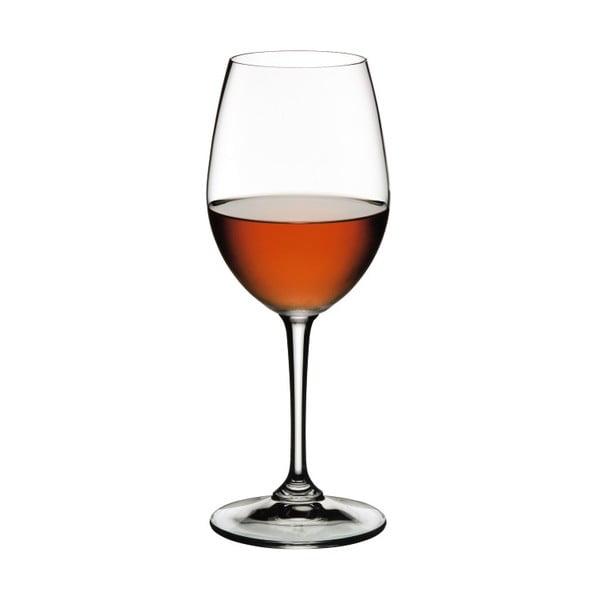 Set 4 sklenic Rosso & Bianco